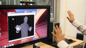 Kinect-Gesture-Hack-4